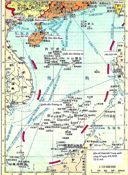 tds-map-6s.jpg