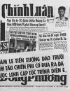 phandoitqchiemhoangsa-1974.jpg