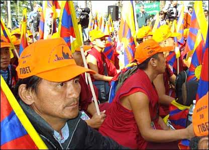 tibetanprotest2.jpg