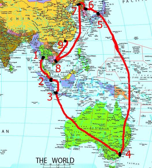 torchmap.jpg